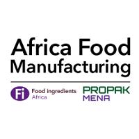 """Retrouvez-nous du 02 au 04 août  au salon """"Food Africa Manufacturing"""" en Egypte"""